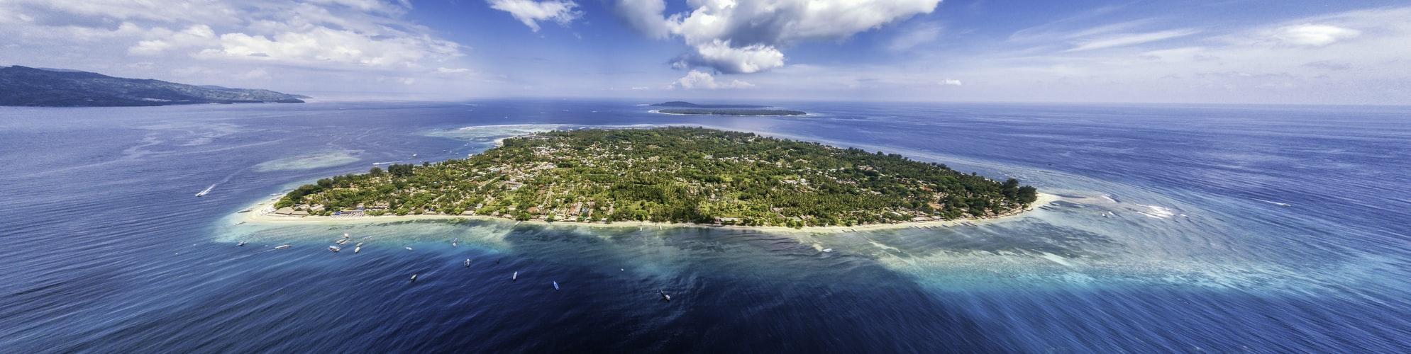 Likuliku Lagoon Resort Adults Only 5* – НЕДОКОСНАТИЯ РАЙ НА ФИДЖИ